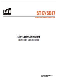 ST171