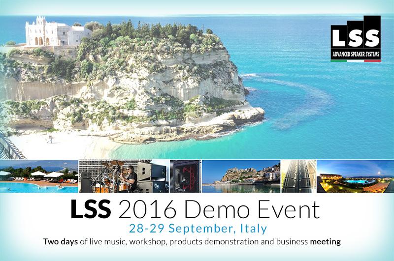 Visual-LSS-DEMO-2016-2